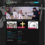 christian organization