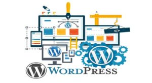 Choose WordPress as a Web Platform