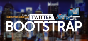 twitter-bootstrap-and-responsiveness