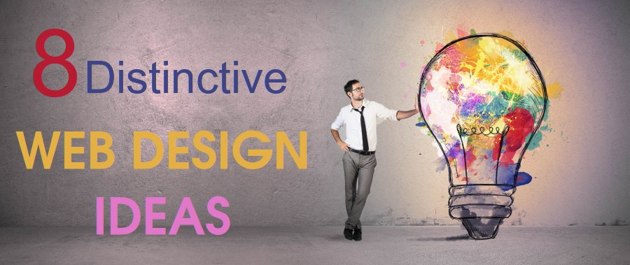 web-design-ideas
